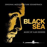 Black-Sea-Sountrack-Ilan-Eshkeri-SandwichJohnFilms