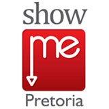 showme-pretoria-160