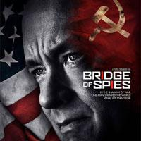Bridges-of-Spies