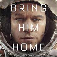 Bring-Him-Home