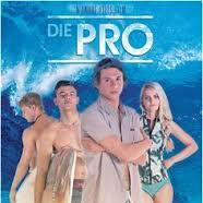 Die-Pro