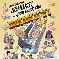 Pay-Back-The-Money