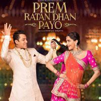 Prem-Ratan-Dhan-Payo