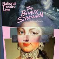 The-Beaux'-Stratagem