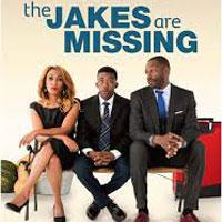 The-Jakes-are-Missing