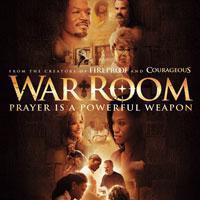 War-Room
