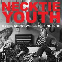 necktie_youth