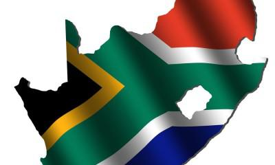 south-african-flag-400x240