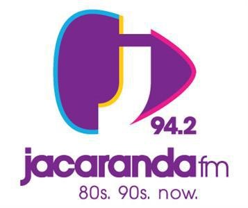 Jacaranda FM Appoints New Programme Manager   South ...