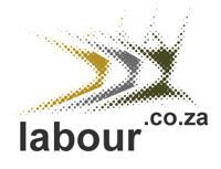 Labour Law Practitioners & Legal Advisors