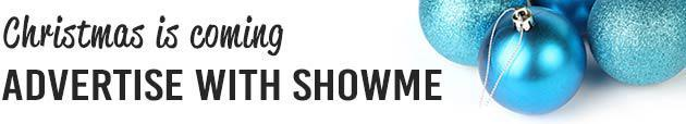 Advertise-With-Showme1