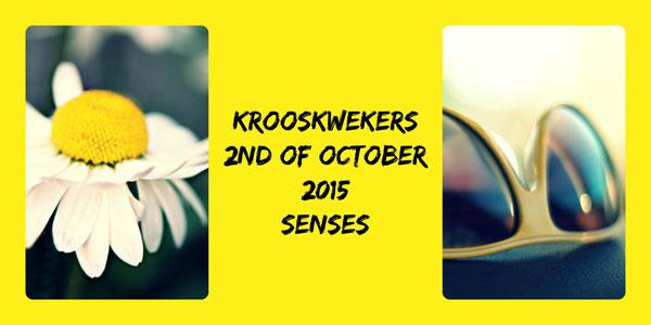 Krooskwekers event on the 2nd of October 2015 at Shelanti Tea Garden in Centurion