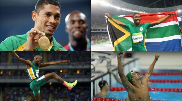 south-africa-rio-2016-olympics