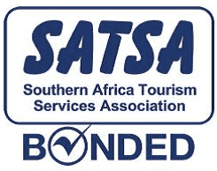 SATSA Membership
