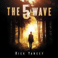 5-wave
