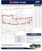 Bus_Route_Map_Arcadia_H3-we