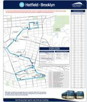 Bus_Route_Map_Brooklyn_H1-w