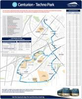 Bus_Route_Map_Highveld_C1-w