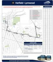 Bus_Route_Map_Lynnwood_H2-w