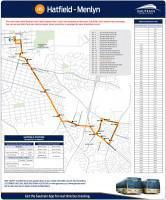 Bus_Route_Map_Menlyn_H5-web