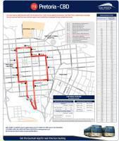 Bus_Route_Map_Pretoria_CBD_
