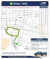 Bus_Route_Map_Pretoria_Unis