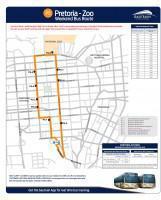 Bus_Route_Map_Pretoria_Zoo_