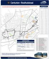 Bus_Route_Map_Rooihuiskraal