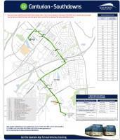Bus_Route_Map_Southdowns_C4