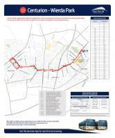 Bus_Route_Map_Wierda_Park_C