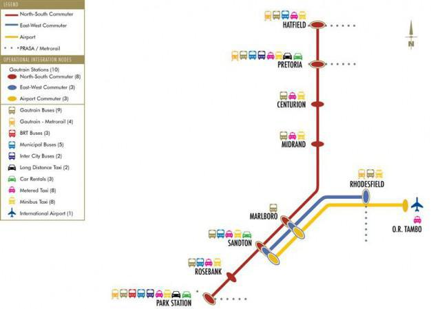 Gautrain-train-routes-web