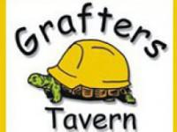 Grafters 244