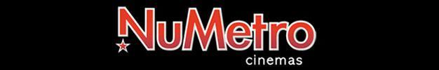 Nu_Metro-web