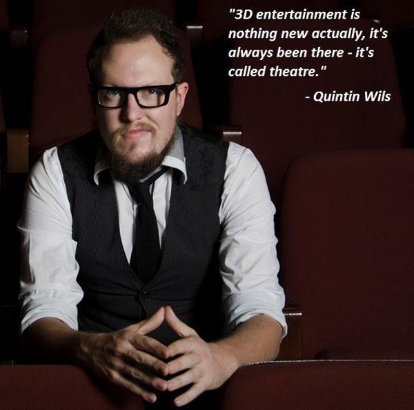 Quintin-Wils-theatre-web