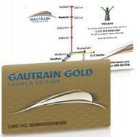 gold_card-web