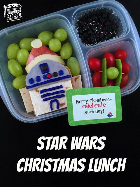 lunch-11-web