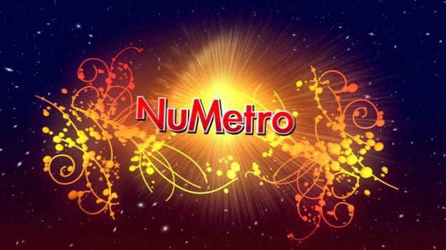nu-metro-banner