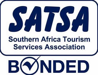 SATSA Membership Logo