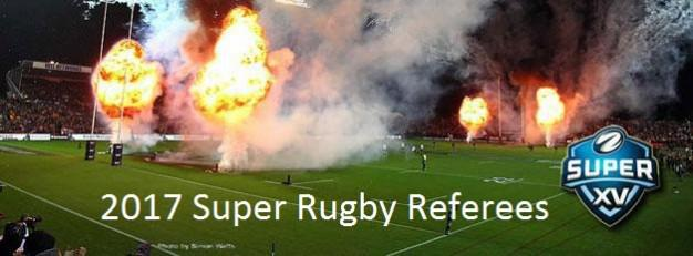 2017-super-rugby-referees