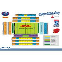 640-480-seatingplan-newland