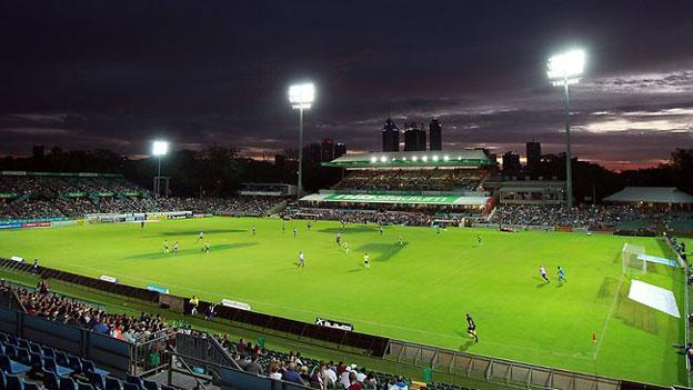 732362-nib-stadium-big