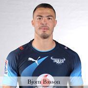 Bjorn-Basson-ShowMe