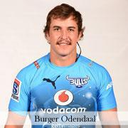 Burger-Odendaal-ShowMe