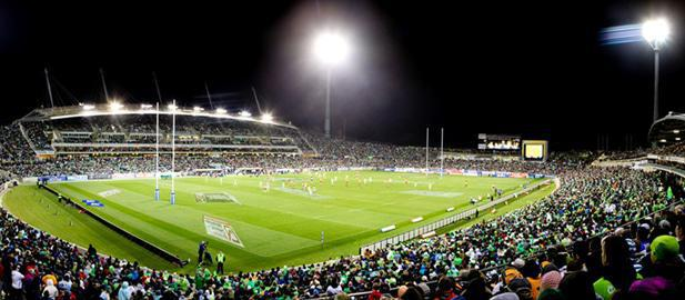 Canberra-Stadium-Venue