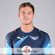 Daniel-Kruger-ShowMe