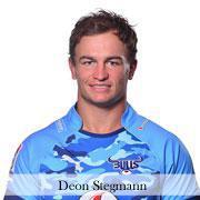 Deon-Stegmann-ShowMe