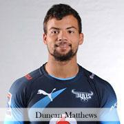 Duncan-Matthews-ShowMe