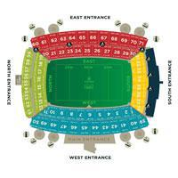 EAP_Stadium-Map_01-LOW-seat