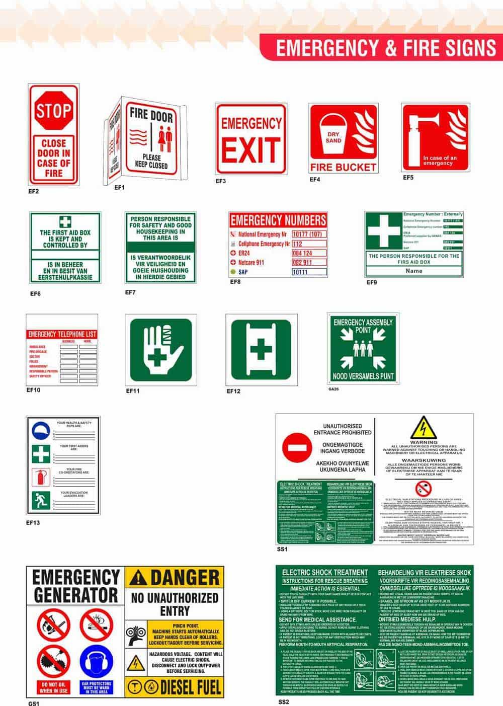Occupational health safety environmental specialists legal sdb associates xflitez Gallery