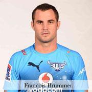 Francois-Brummer-ShowMe